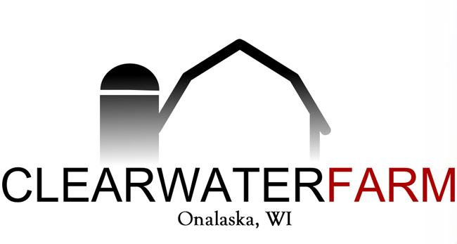 clearwater-logo-650x347