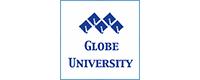 globe-university-lgo