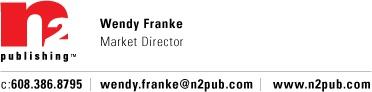n2-email-logo_wendy-franke
