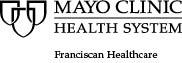 Mayo_Logo_BW