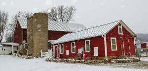 clearwater-barn-snow