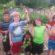 Education Garden Internship – Now Accepting Applications